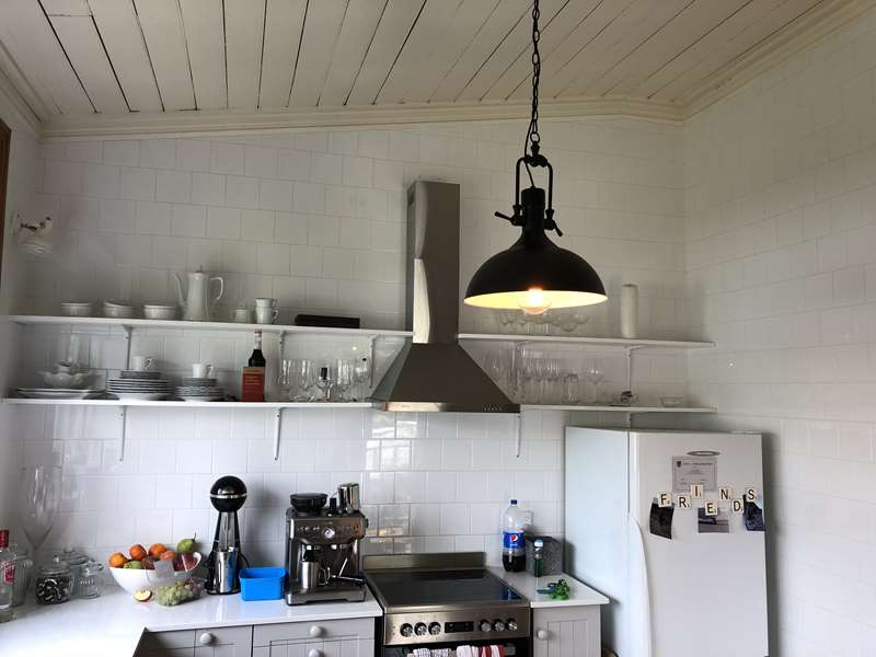 Electricians for Renovations Feilding and Manawatu,for Kitchen, bathroom, bedroom renovations Heat Pump and SmartVent installs HeatTrans systems Indoor/ outdoor LED lighting Solar panelling Power points and light switches. Security alarms, CCTV, TVT