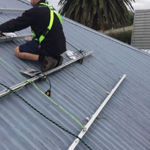 Master Electricians Feilding and Manawatu region. Call APB Electrical.