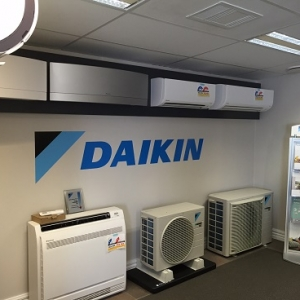 Heat Pump suppliers and installers Feilding and Manawatu region